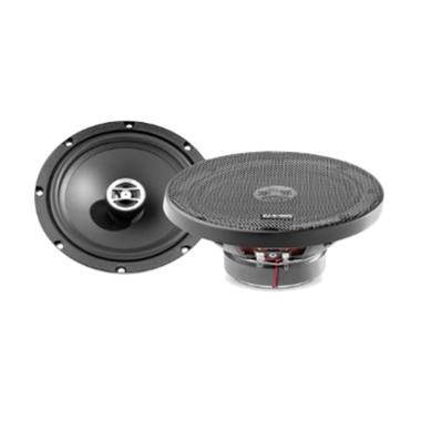 Daftar Harga Speaker Mobil Pioneer Pioneer Terbaru Agustus 2020 Terupdate Blibli Com