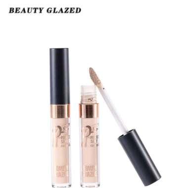 harga Beauty Glazed Perfect Silky Concealer - No 2 Multicolor Blibli.com