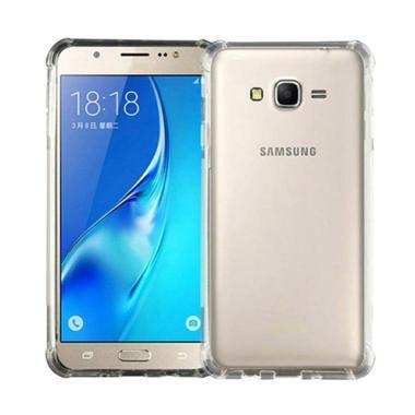 9700 Koleksi Gambar Case Hp Samsung J3 2016 Terbaru