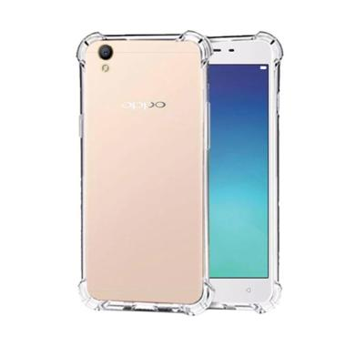 CASE SLIM ANTI CRACK OPPO ...