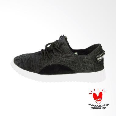 Model Sepatu Pria Masa Kini Adinova Shoes - Jual Produk Terbaru ... 7fe065a574