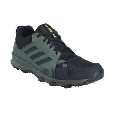 adidas Men Outdoor Terrex Tracerocker Shoes [AC7947]