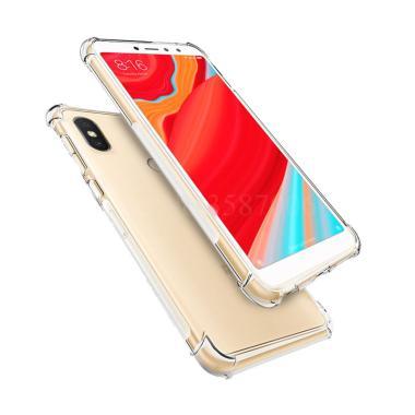 VR Anti Crack Anti Shock Xiaomi Redmi S2 ...