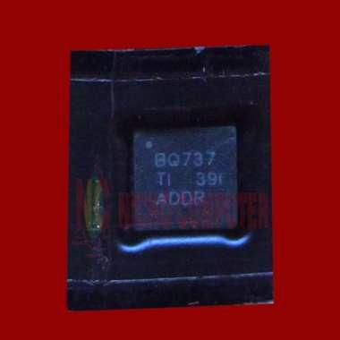harga BQ 24737 - BQ 737 (14-017) NO WARANTY Blibli.com