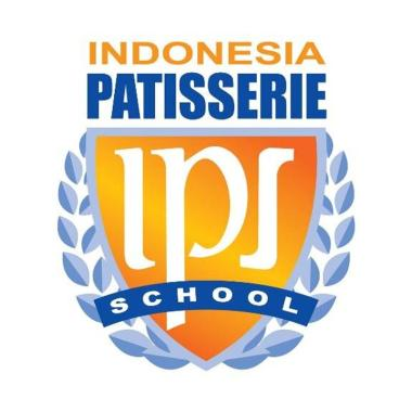 IPS Pastry & Confectionery Program Course