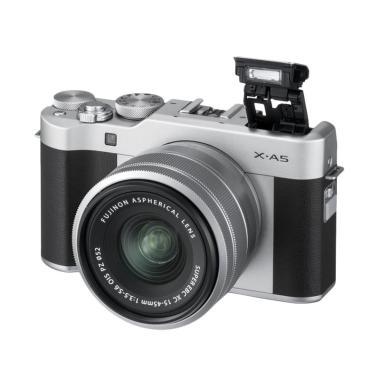 https://www.static-src.com/wcsstore/Indraprastha/images/catalog/medium//94/MTA-2286634/fujifilm_fujifilm-xa5-kit-15-45mm-kamera-mirroles-free-instax-mini-8s---sdhc-16gb-garansi-resmi-1tahun_full09.jpg