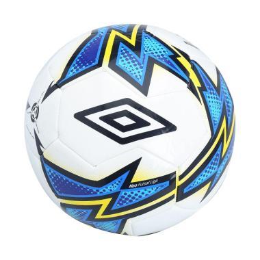 b04da71d264a5 Umbro Neo Liga Bola ...