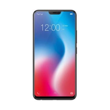 VIVO V9 PRO Smartphone [64GB/ 6GB]