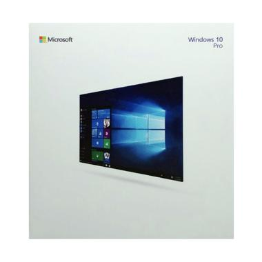 https://www.static-src.com/wcsstore/Indraprastha/images/catalog/medium//94/MTA-2346565/microsoft_microsoft-windows-10-professional-software_full05.jpg