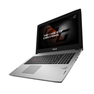Laptop Asus Core I7 8gb Ram A456uq Asus Jual Produk Terbaru
