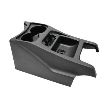 OEM Console Box for Toyota Calya or Daihatsu Sigra