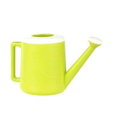 harga Claris 5952 Pot Siram Primavera - Light Green Blibli.com