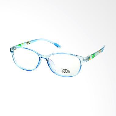 Jual Frame Kacamata Original - Produk Terbaru 3d5ad9dc84
