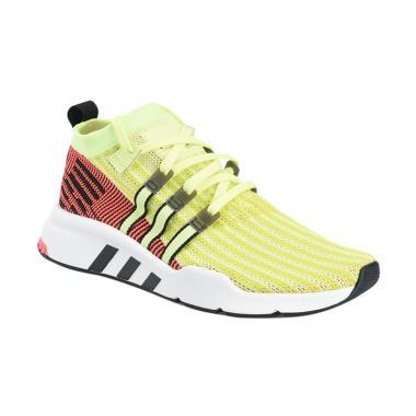 Jual Sepatu Adidas Pria Original Original - Harga Promo  395850ce19