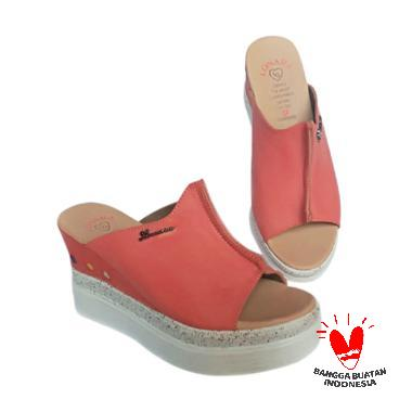 Lonara Pretties 01 Sandal Wanita