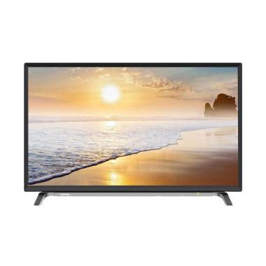 Toshiba 32L1600VJ TV LED