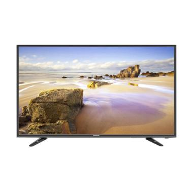 Panasonic 49E305G LED TV [49 Inch]