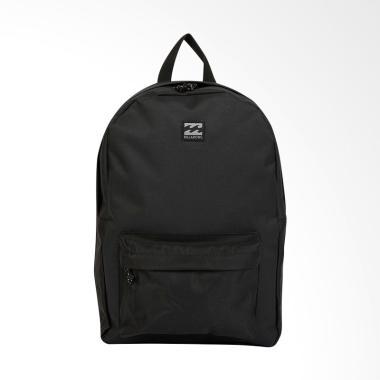 Tas Terbaik Billabong - Jual Produk Terbaru Maret 2019  806ee64e3c