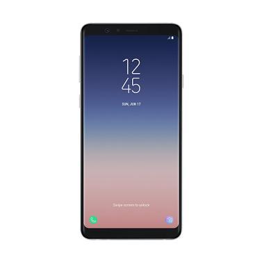 Samsung Galaxy A8 Star Smartphone [64 GB / 4 GB]