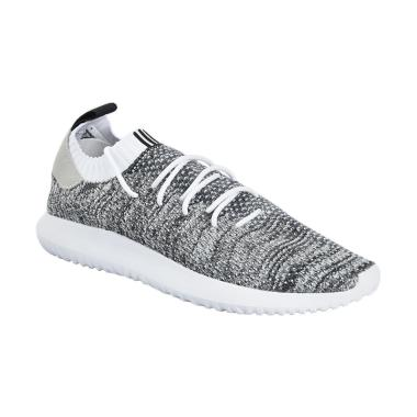 Jual Sepatu Details Adidas Originals Original - Kualitas Terbaik ... c31f8ee817
