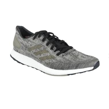 Jual Sepatu Adidas Pureboost Pria   Wanita Original  abb32dfc86