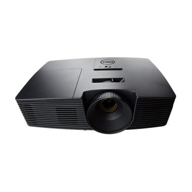DELL 1270 Projector