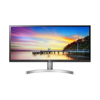 https://www.static-src.com/wcsstore/Indraprastha/images/catalog/medium//94/MTA-2455915/lg_monitor-led-lg-29-incih-ultrawide-monitor-lg-29wk600-w-ips_full03.jpg