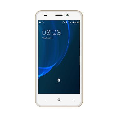 Himax 7M Smartphone [M25i]