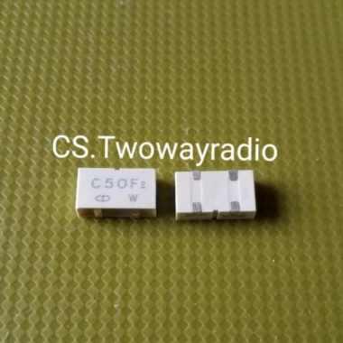 harga Promo kristal filter LTWC450F  Crystal Filter LTWC 450F Diskon Blibli.com