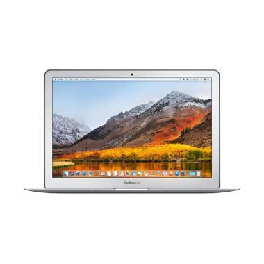 Apple MacBook Air MQD32ID/A Laptop  ... 3/ Mac OS/ 13.3 Inch LED]