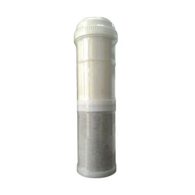 LifeTech WHF-092 Composite Carbon Fiber Ultrafiltration Replacement Filter [10 Inch]