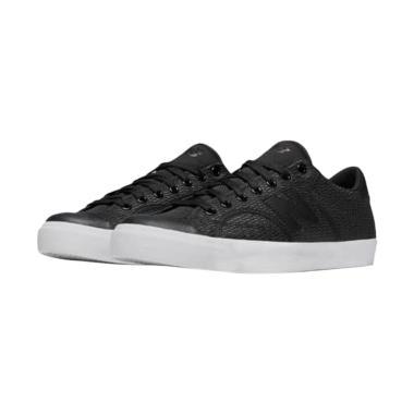 New Balance Proctsta Life Style Pro Sepatu Lari Pria. e67f126a9f