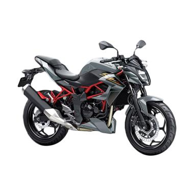 Motor Ninja Rr Stnk Only Kawasaki Jual Produk Terbaru Januari 2019