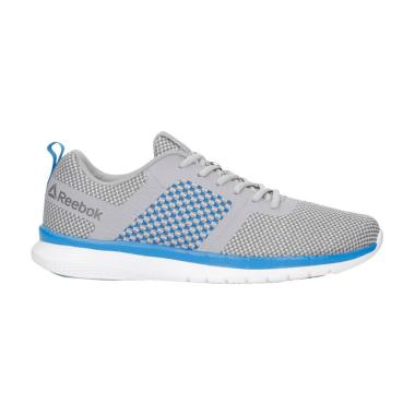 Reebok PT Prime Runner FC Men s Running Shoes. Rp 699.000. Reebok ... 61a2c56f42