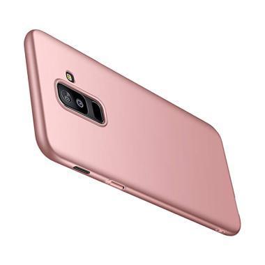 Daftar Harga Samsung Galaxy Warna Gold Dyval Terbaru Terupdate