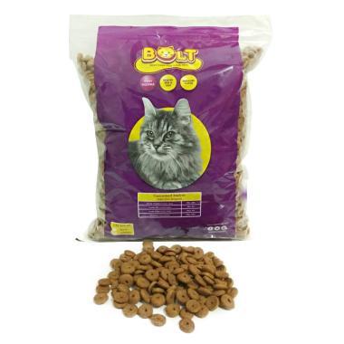 Jual Felibite Cat Food Repack 500 G Murah Maret 2020 Blibli Com