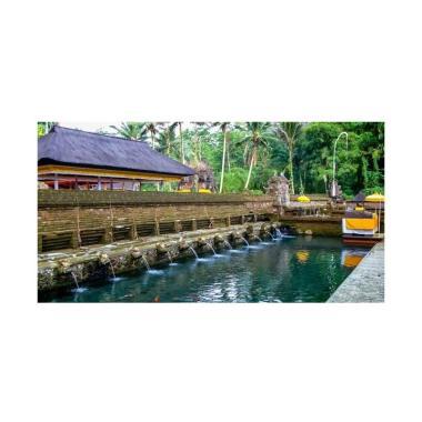 LapakTrip Bali Easy Paket Tour Kint ... et Wisata Domestik [3D2N]