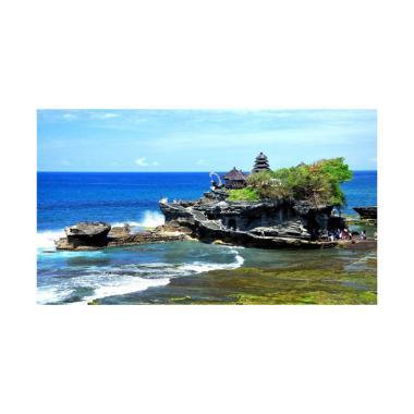 Lapak Trip Bali Easy Paket Tour Kin ... et Wisata Domestik [4D3N]