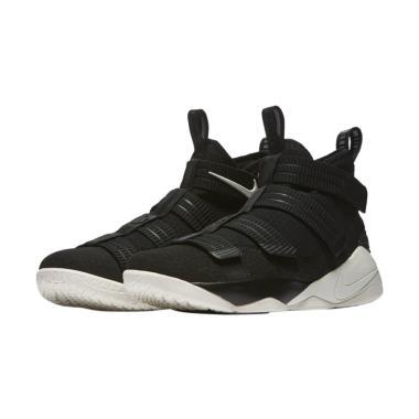 Jual Sepatu Basket Nike Lebron Online - Harga Baru Termurah Maret ... 71d34a576e