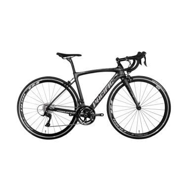 harga Pacific Roadbike Primum 3.0 Sepeda Balap Blibli.com