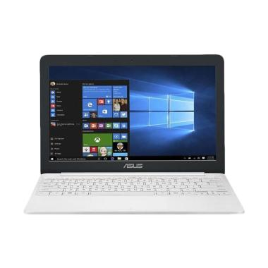 https://www.static-src.com/wcsstore/Indraprastha/images/catalog/medium//94/MTA-2538660/asus_asus-e203mah-fd012t-notebook--white--intel-n4000-dual-core--4gb--500gb--intel-hd-graphics--11-6-hd--windows-10-_full02.jpg