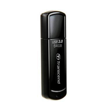 Transcend Flashdisk USB 3.0 JetFlash 700 [64GB]