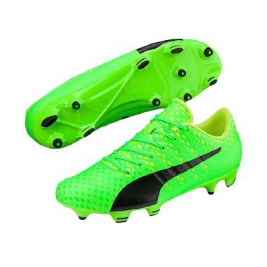 Jual Sepatu Bola Puma Online Baru Harga Termurah Juni 2020