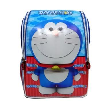 OEM TK Jepang Doraemon Tas Sekolah Anak