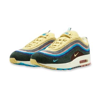 Jual Sepatu Nike Nike Original - Kualitas Terbaik  f56d36872c