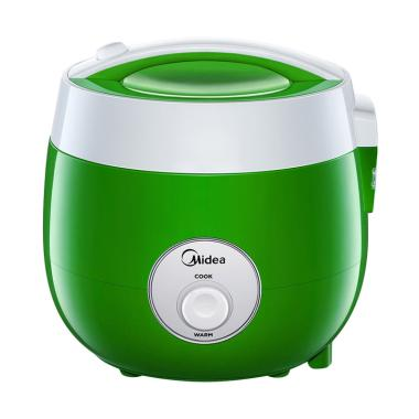 Midea MRM 2001G Colour Series Rice Cooker