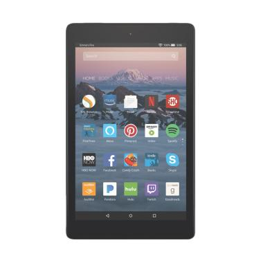 https://www.static-src.com/wcsstore/Indraprastha/images/catalog/medium//94/MTA-2561755/amazon_amazon-fire-hd-8-tablet-with-alexa---black--32gb--1-5gb-_full07.jpg