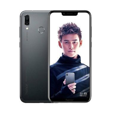 https://www.static-src.com/wcsstore/Indraprastha/images/catalog/medium//94/MTA-2566633/huawei_huawei-honor-play-smartphone--64-gb--4-gb-_full09.jpg
