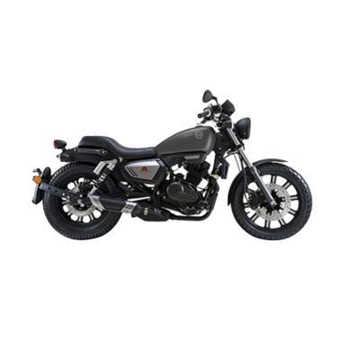 Sepeda Motor Yamaha Honda Dll Terbaru 2019 Harga Promo Blibli Com