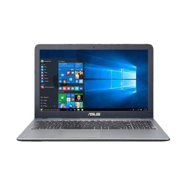 https://www.static-src.com/wcsstore/Indraprastha/images/catalog/medium//94/MTA-2574454/asus_asus-x505za-br501t-notebook---dark-grey--amd-ryzen-5-2500u--1-tb--8-gb--15-6-inch--win-10-home-_full05.jpg